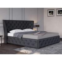 Кровать Life 5 Box
