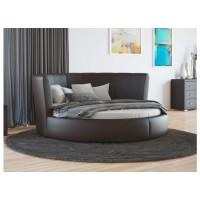 Кровать Орматек Luna диаметр 200 см