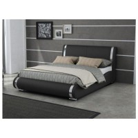 Кровать Орматек Corso-8