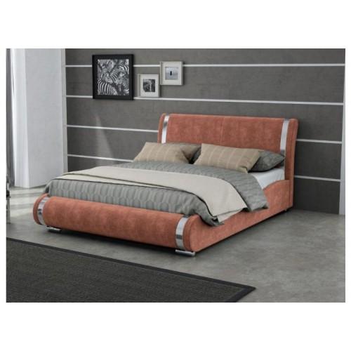 Кровать Орматек Corso-8 (цвета люкс и ткань)