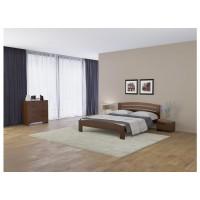 Кровать Орматек Vesna 2 сосна