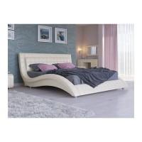 Кровать Орматек Атлантико (цвета люкс и ткань)