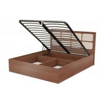 Кровать Орматек Combo 2 с подъемным механизмом