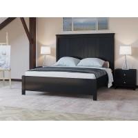 Кровать Орматек Woodex