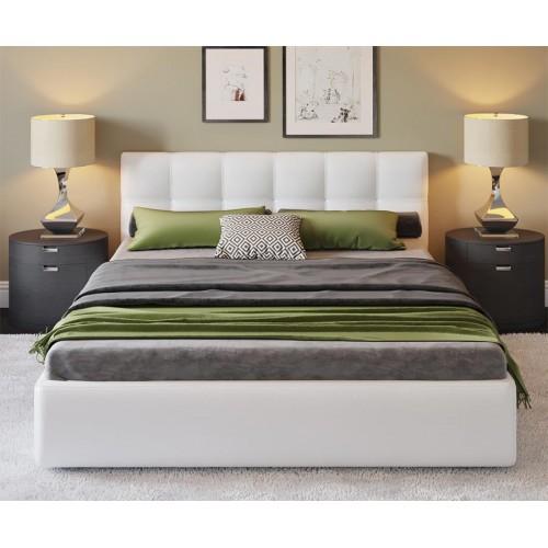Кровать Perrino Сандра (категория 3)
