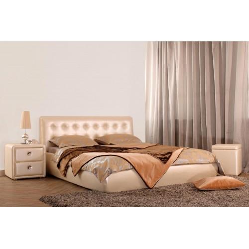 Кровать Perrino Альта  (категория 3)