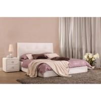 Кровать Perrino Паола (категория 3)