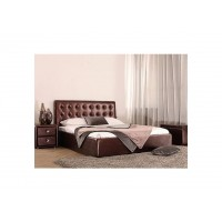 Кровать Perrino Ривьера  (категория 3)