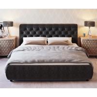 Кровать Perrino Дакота (категория 3)