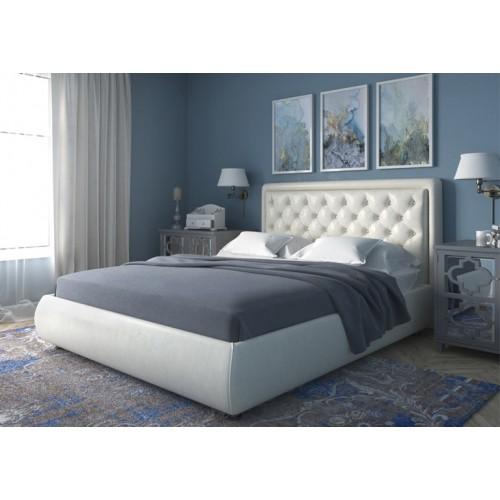 Кровать Perrino Вирджиния (категория 3)