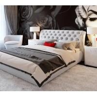 Кровать Perrino Флорида (категория 2)