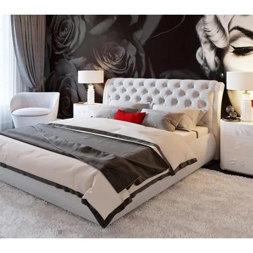 Кровать Perrino Флорида (категория 3)