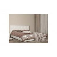 Кровать Perrino Калифорния (категория 2)