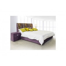 Кровать Perrino Индиана
