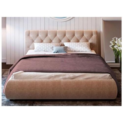 Кровать Perrino Каролина (категория 3)