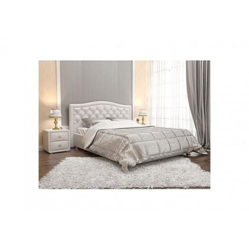Кровать Perrino Табаско (категория 3)