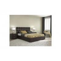 Кровать Perrino Филадельфия (категория 3)