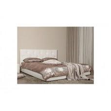 Кровать Perrino Калифорния (категория 5)