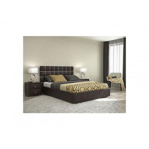 Кровать Perrino Филадельфия (категория 5)