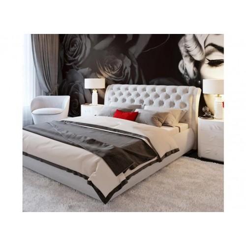 Кровать Perrino Флорида (категория 5)