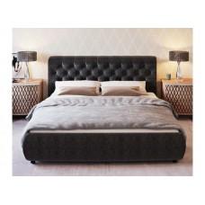 Кровать Perrino Дакота (категория 5)