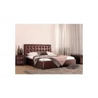 Кровать Perrino Ривьера (категория 5)