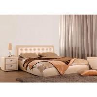 Кровать Perrino Альта (категория 5)