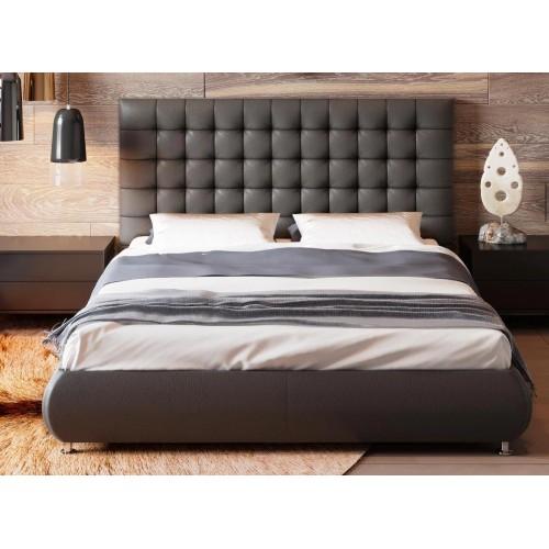 Кровать Perrino Аляска (2 категория)