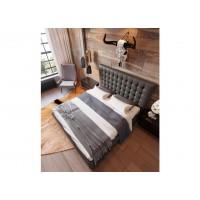 Кровать Perrino Аляска (5 категория)