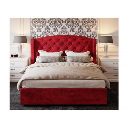 Кровать Perrino Генуя (2 категория)