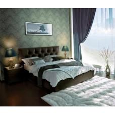 Кровать Аскона Marlena, 2 категория
