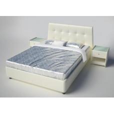 Кровать Аскона Amelia, 3 категория