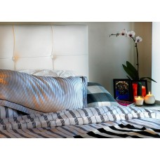 Кровать Аскона Sandra с подъемным механизмом, 2 категория