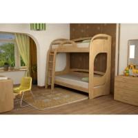 Кровать Миа 1 Торис
