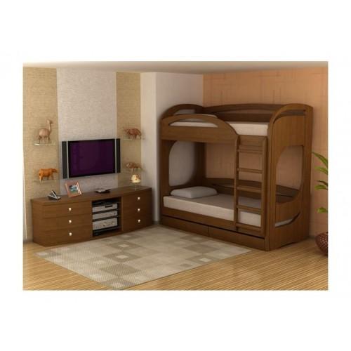 Кровать Миа 6 Торис