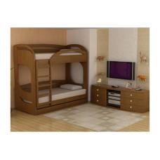 Кровать Миа 5 Торис