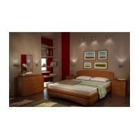 Кровать Торис Иона D2 (Фрато)