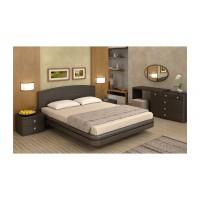 Кровать Торис Ита D2 (Фрато)