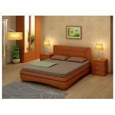 Кровать Торис Иона C9 (Матино)