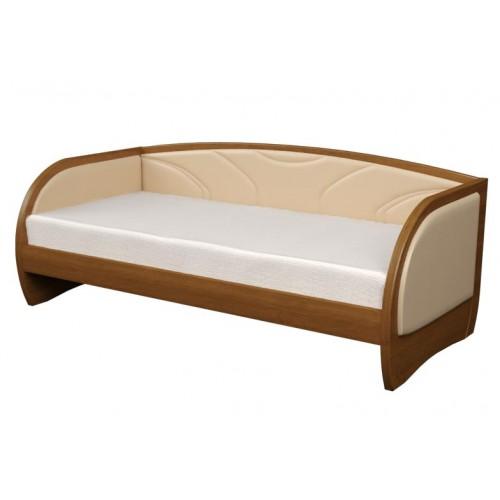 Кровать Торис Вега E1 (Луар)