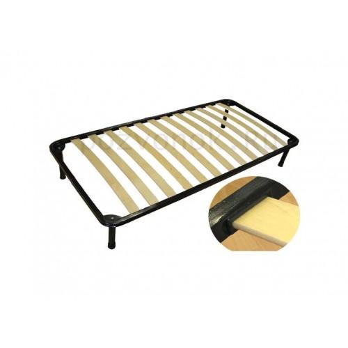 матрас Орма - Мебель Подставка под матрас Орматек, металлическая рама, БЕЗ НОГ