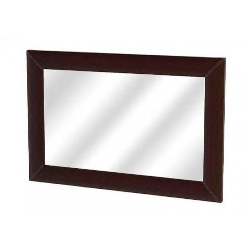 Зеркало Orma Sort 2 цвета люкс