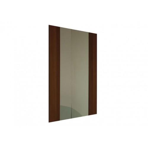 Зеркало настенное Орматек