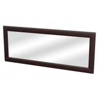 Зеркало Como/Veda