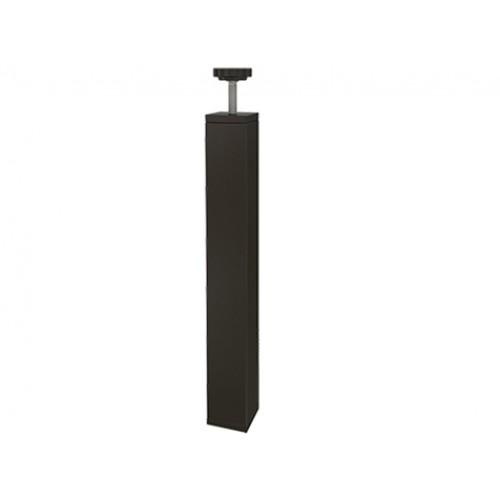 Ножка регулируемая Perrino 22-24,5 см