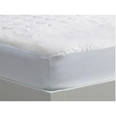 Чехол Hyper-Cotton