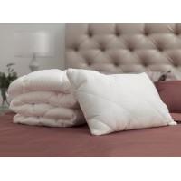 Комфортная подушка Briz