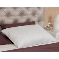 Комфортная подушка Glossy