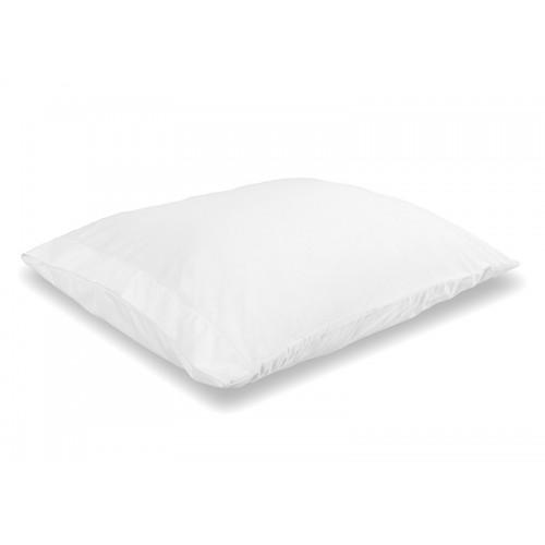 Комфортная подушка Protect-A-Bed