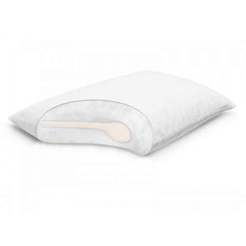 Комфортная подушка ProfiLux